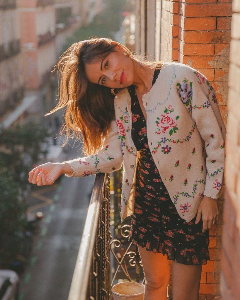 chaqueta-austriaca-compras-enero-2020