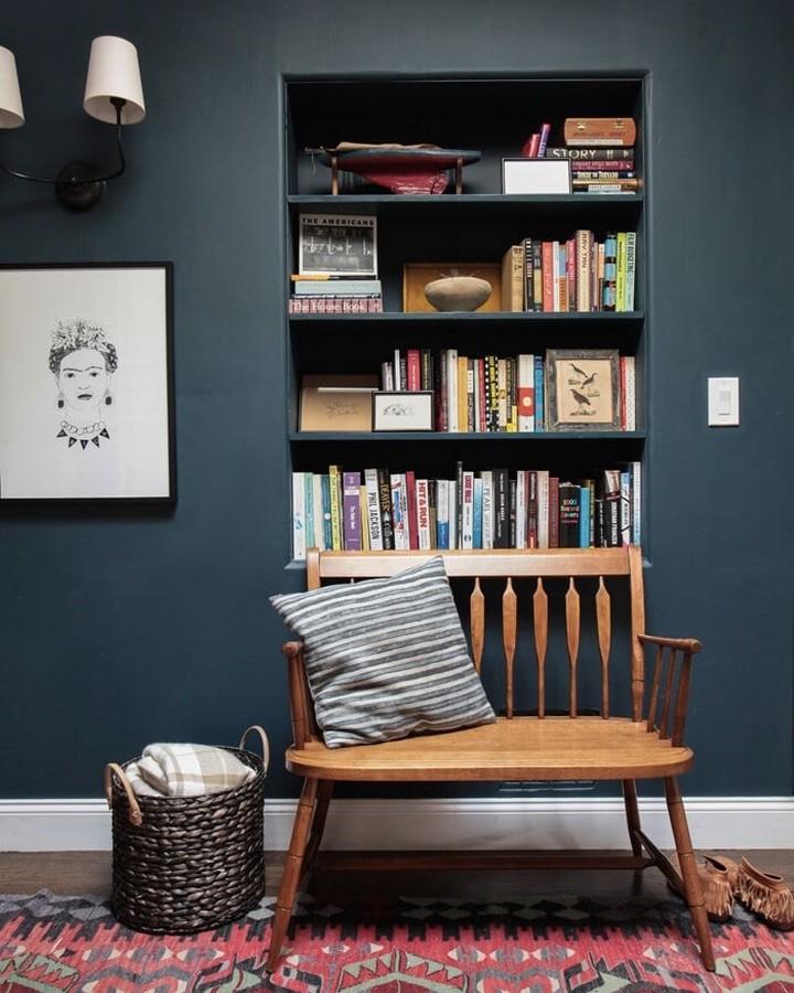 decorar-paredes-oscuras
