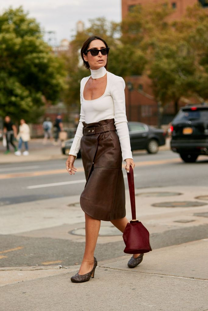jersey-cut-out-tendencia
