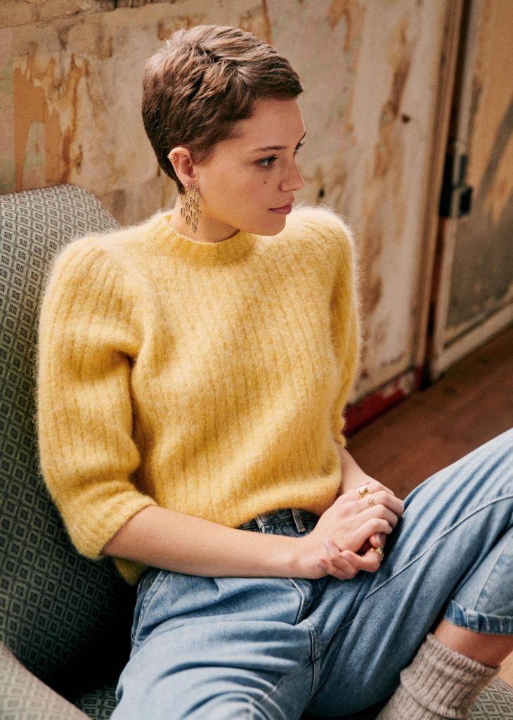jersey-sezane-compras-enero-2020-