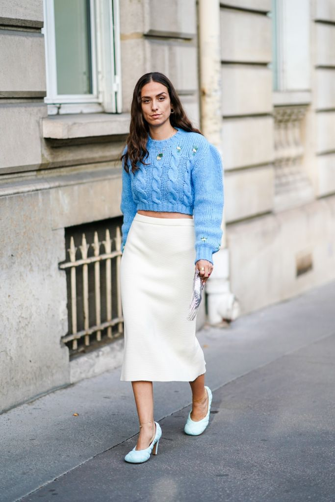 looks-cardigan-top-punto-flores-bordadas-Zara