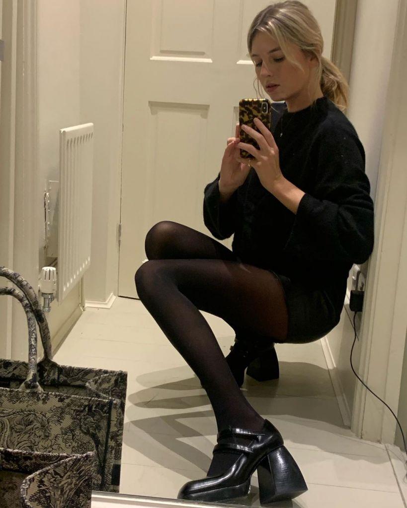 looks-con-zapatos-mary-jane