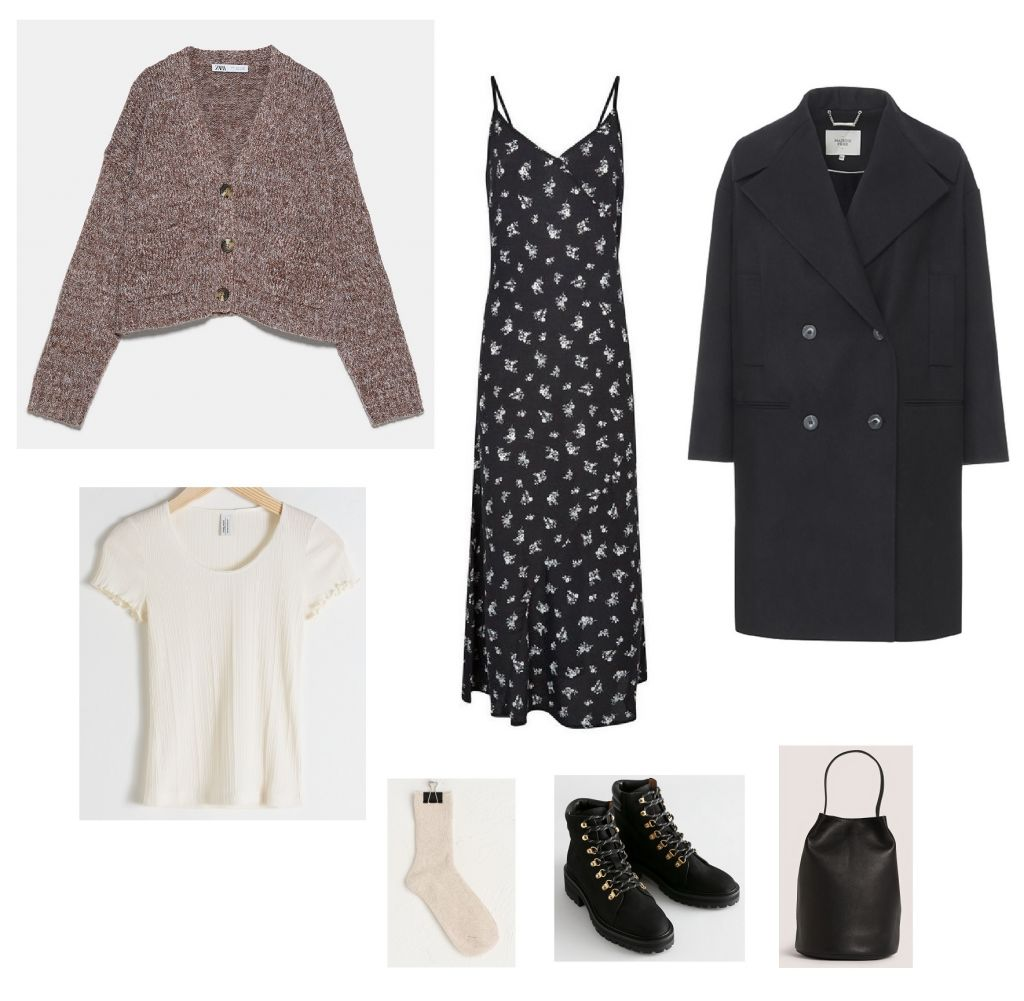 looks-conjunto-top-cardigan-punto-Zara