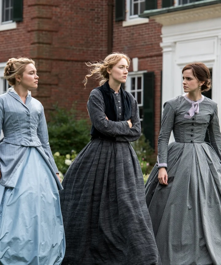 looks-jo-march-little-women