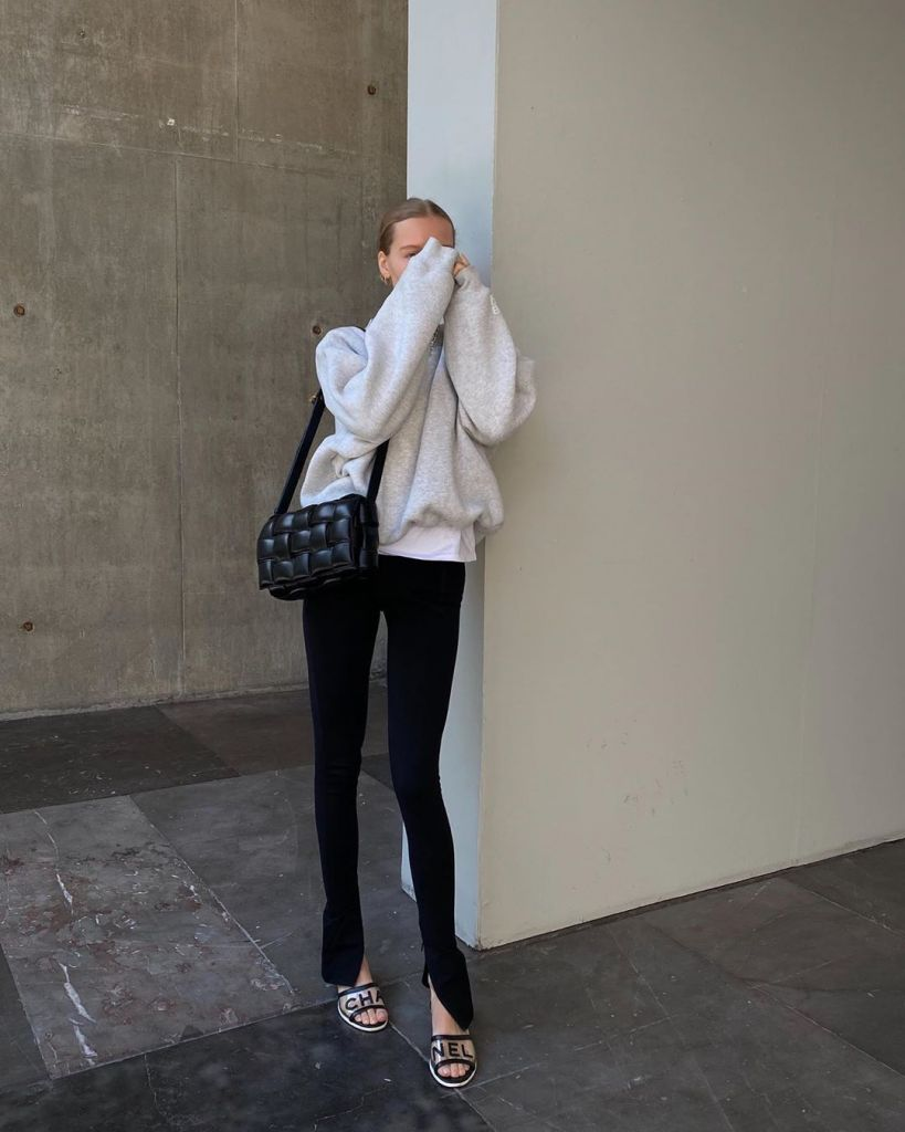 pantalón-aberturas-tendencias