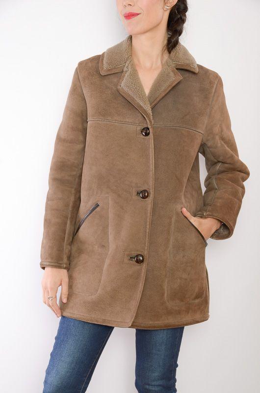pelliza-abrigo-borreguito-vintage