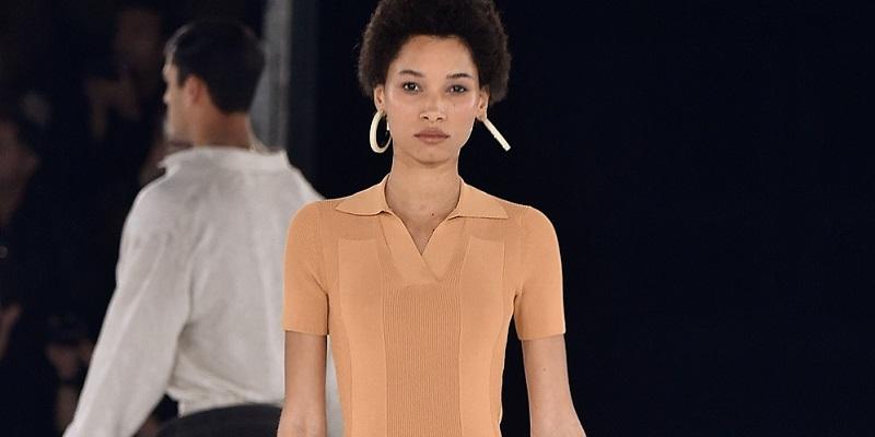 tendencias-Jacquemus-para-llevar-en-2020