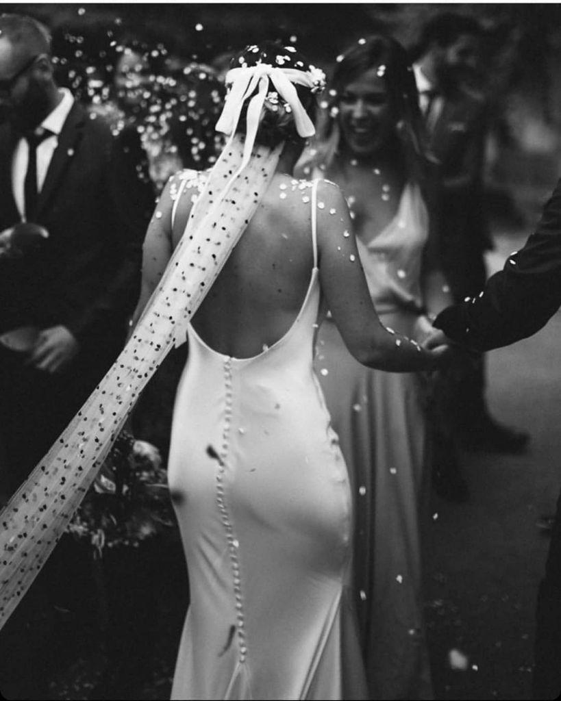 vestido-novia-slip-dress