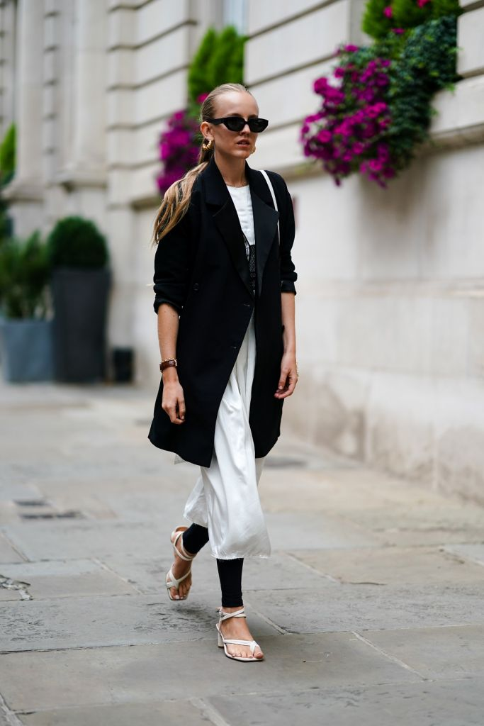 looks-con-leggings-tendencias