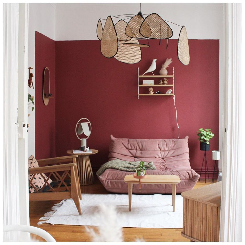 muebles-rejilla-cannage-tendencias