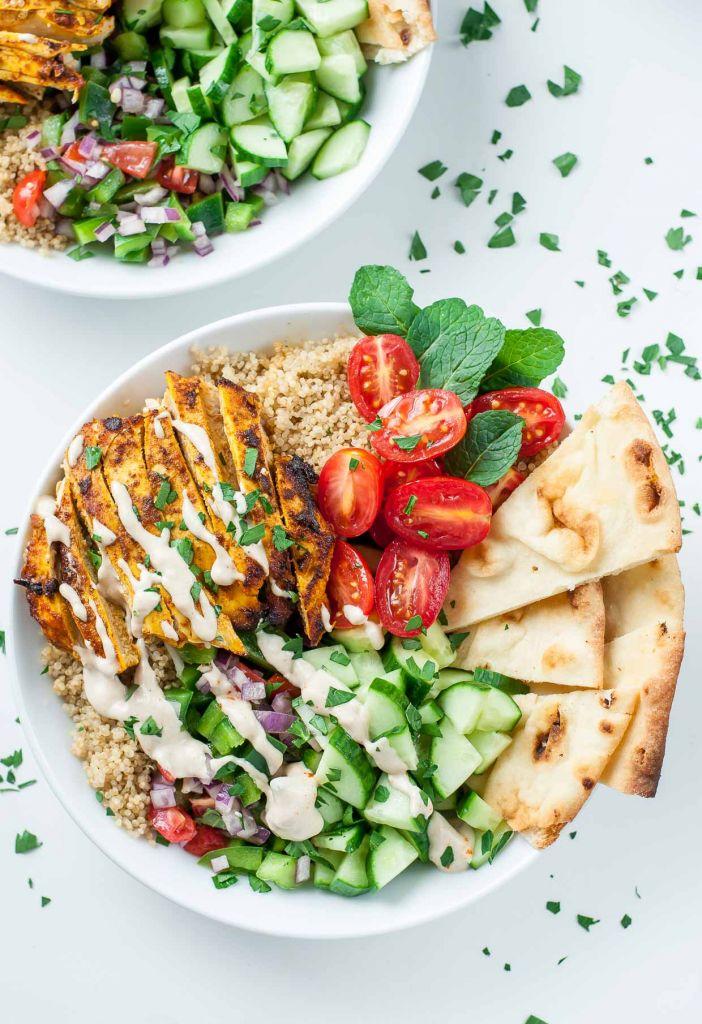 recetas-buddah-bowl