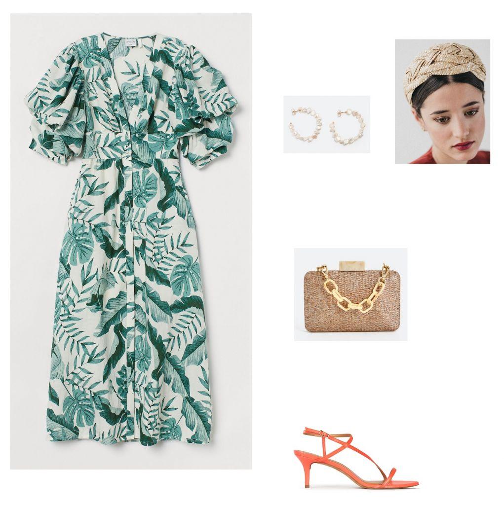 look-vestido-conscious-exclusive