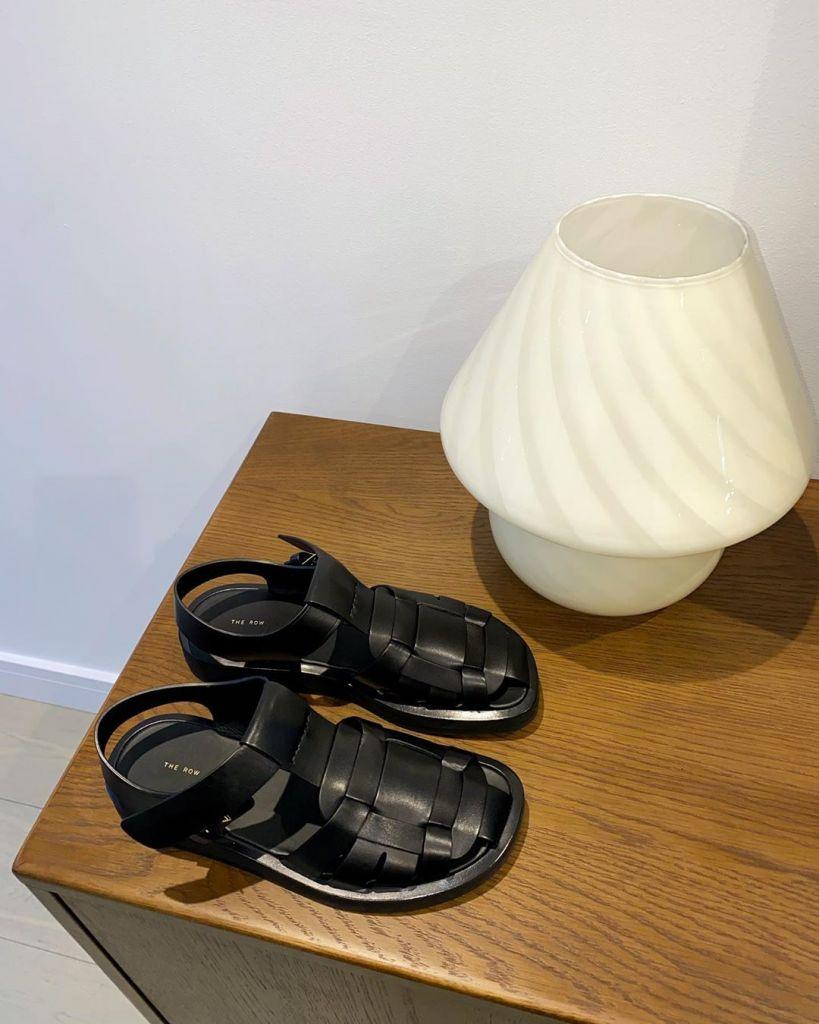 tendencias-sandalias-verano-2020