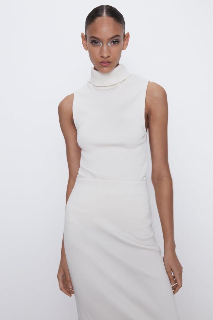 tops-minimalistas-primavera