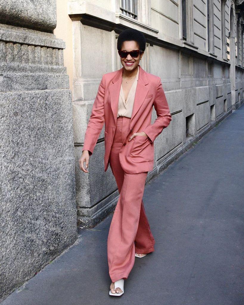 traje-rosa-mango