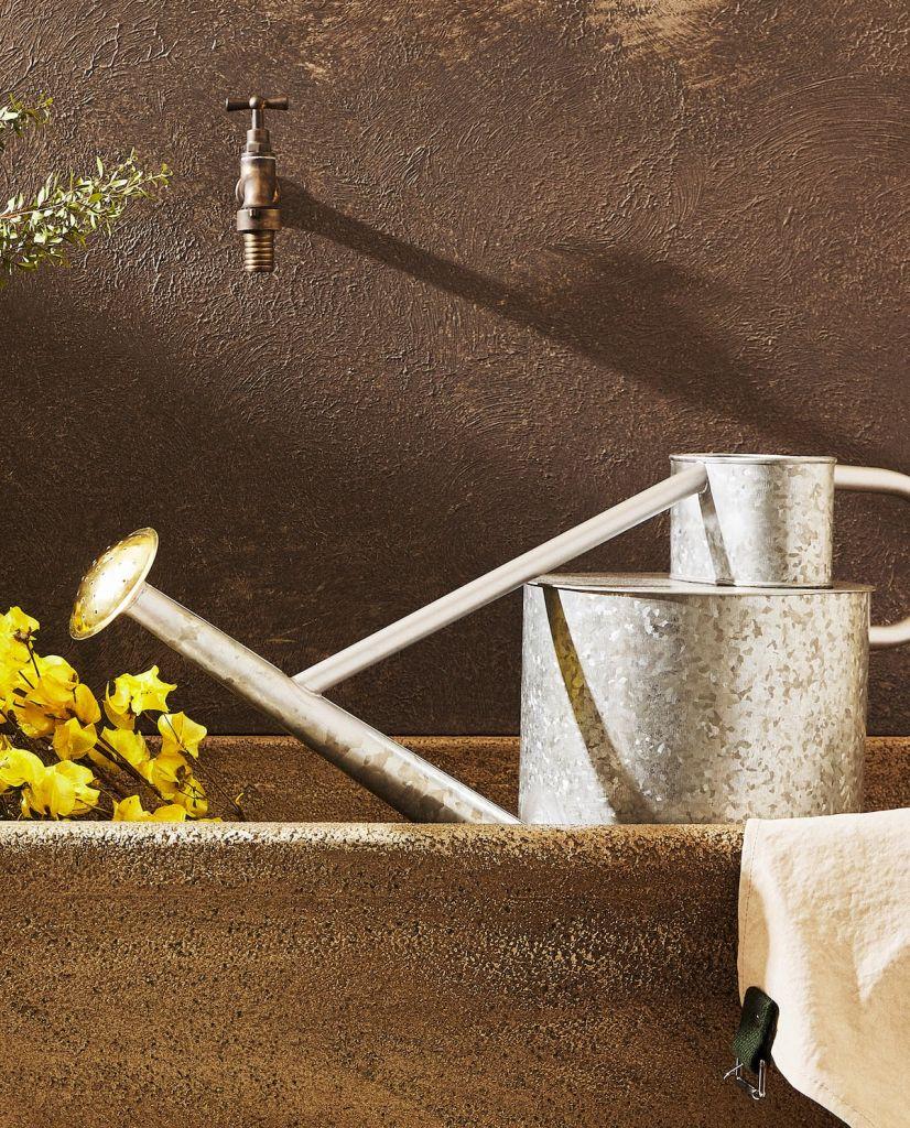 colección-jardinería-zara-home