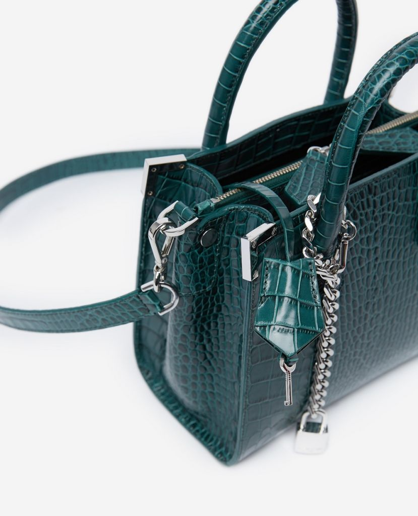 bolso-ming-the-kooples