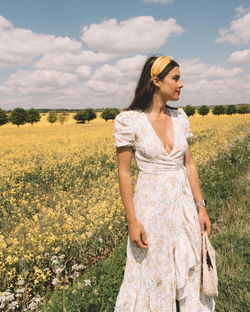 inspiracion-vestidos-florales