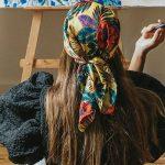 peinados-para-estar-en-casa