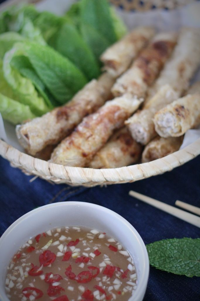 rollitos-vietnamitas-fritos