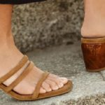 sandalias-aloha-compras-moda