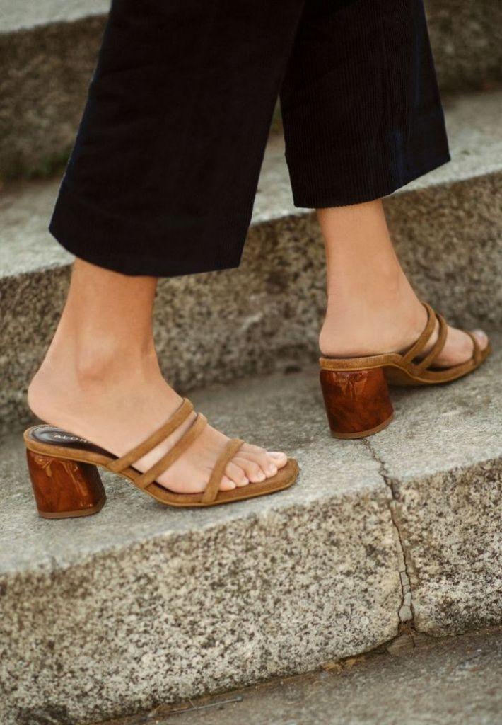 sandalias-minimalistas-aloha