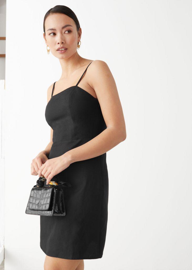 vestido-negro-tendencias