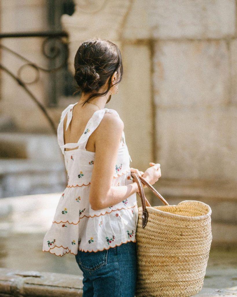 como-vestir-bien-con-barriguita