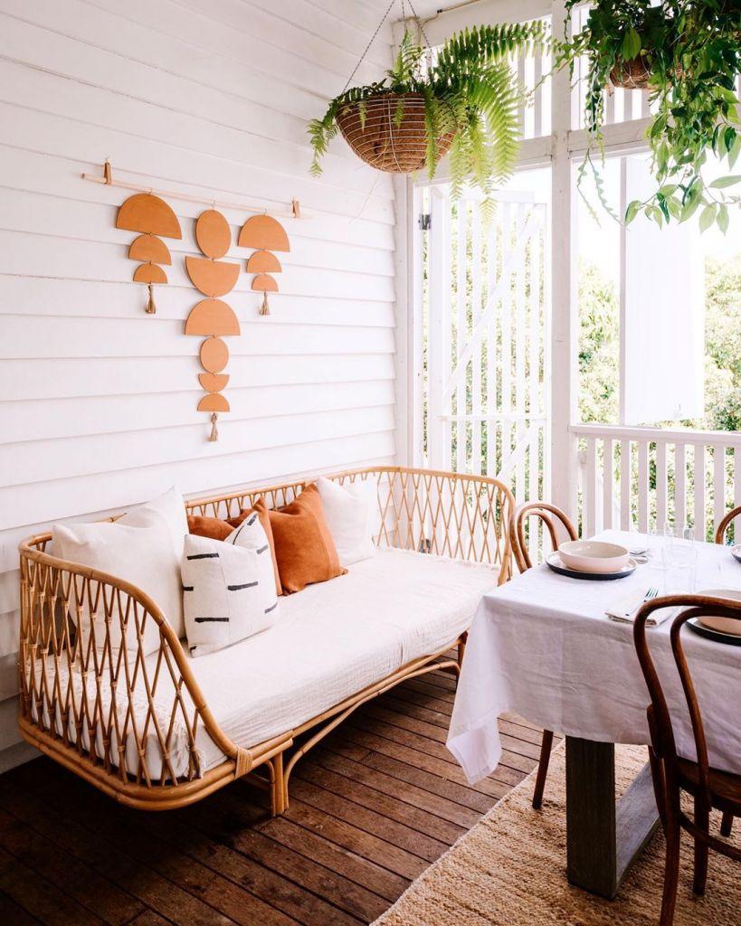 ideas-decorar-terraza-chill-out