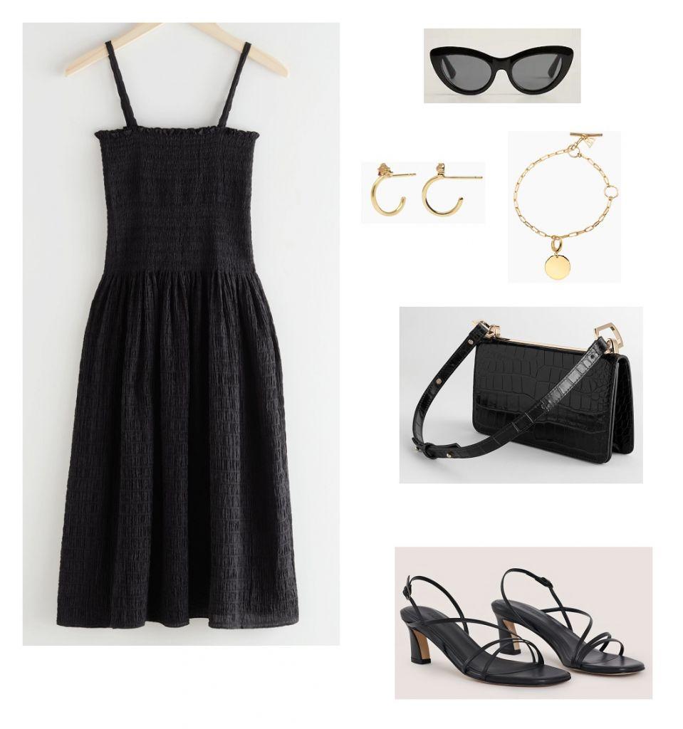 looks-con-sandalias-minimalistas