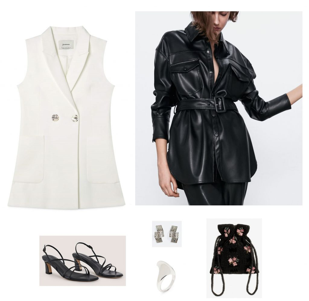 ooks-con-vestido-blazer-blanco