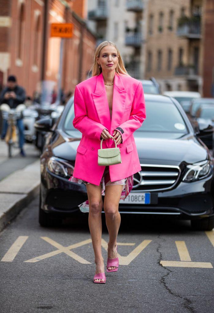 looks-con-vestido-blazer