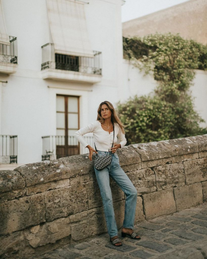 looks-para-viajar