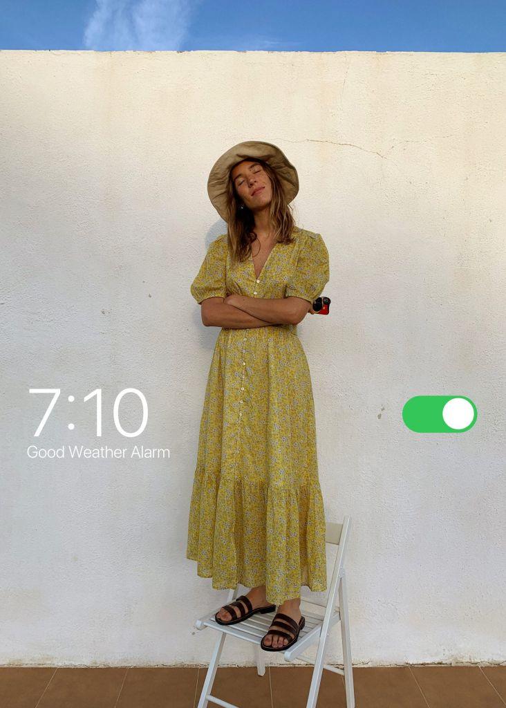 looks-prendas-primavera-verano-mango