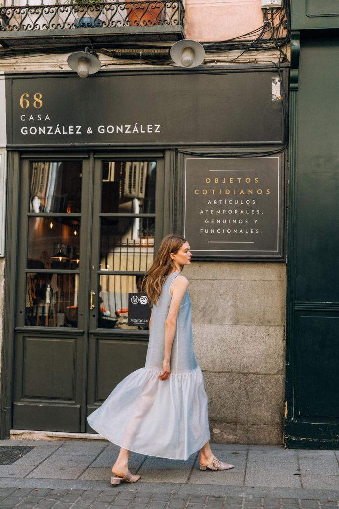 marcas-de-moda-españolas