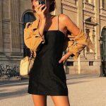 vestido-negro-tendencias-2020