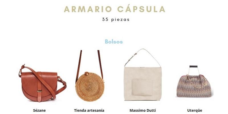 armario-capsula-verano-2020
