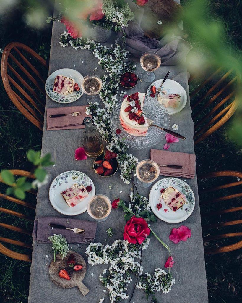 cuentas-Instagram-decoración-comida-inspiradoras