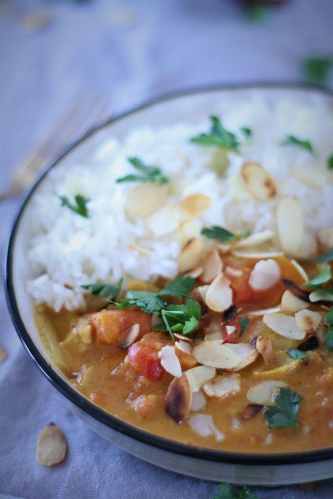 curry-de-tomate-vegano