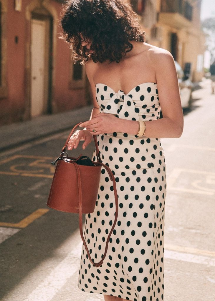 estilo-looks-vintage-verano