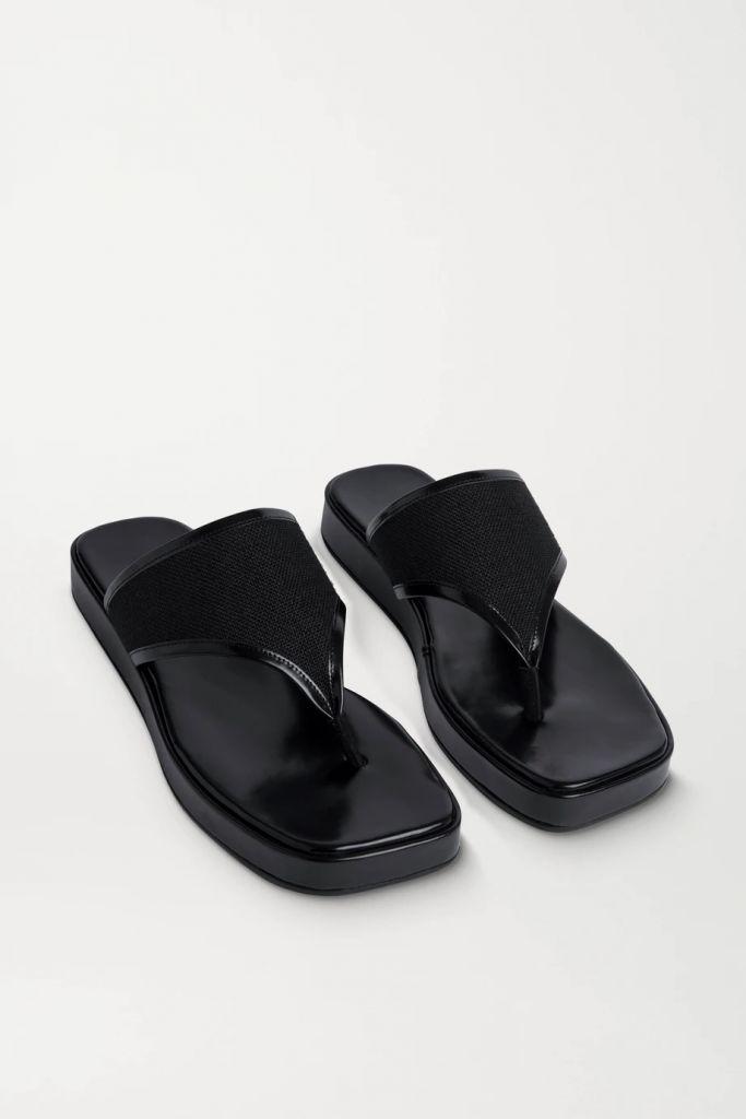 flip-flops-plataforma