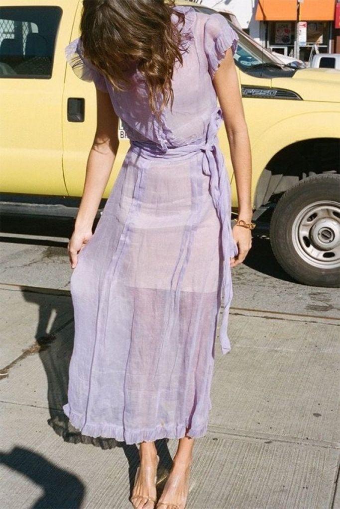 looks-con-vestido-lila