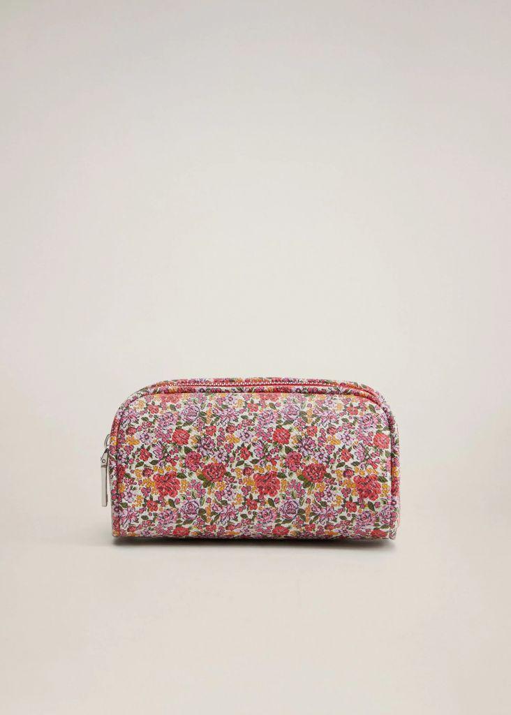 estampado-floral-liberty