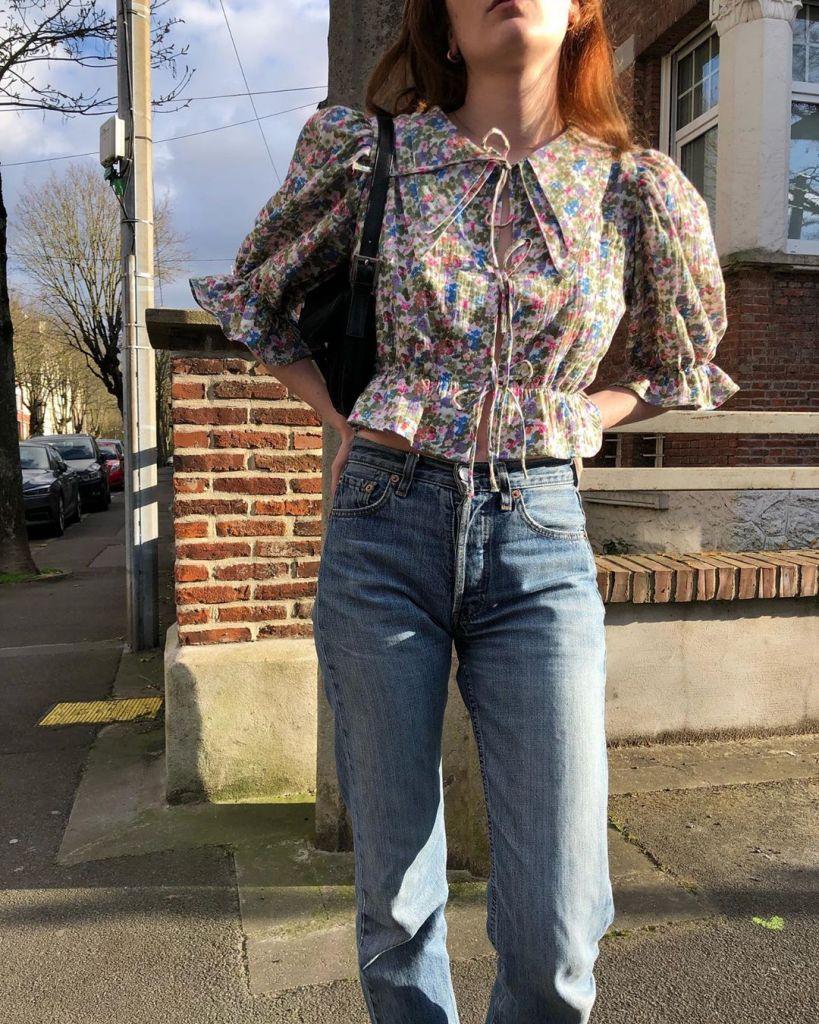 blusas-mini-lazos-tendencias
