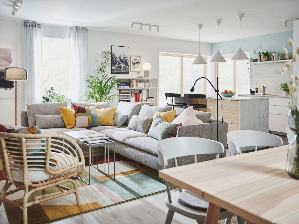 catálogo-IKEA-2021