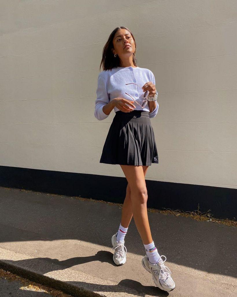 look-falda-tenis