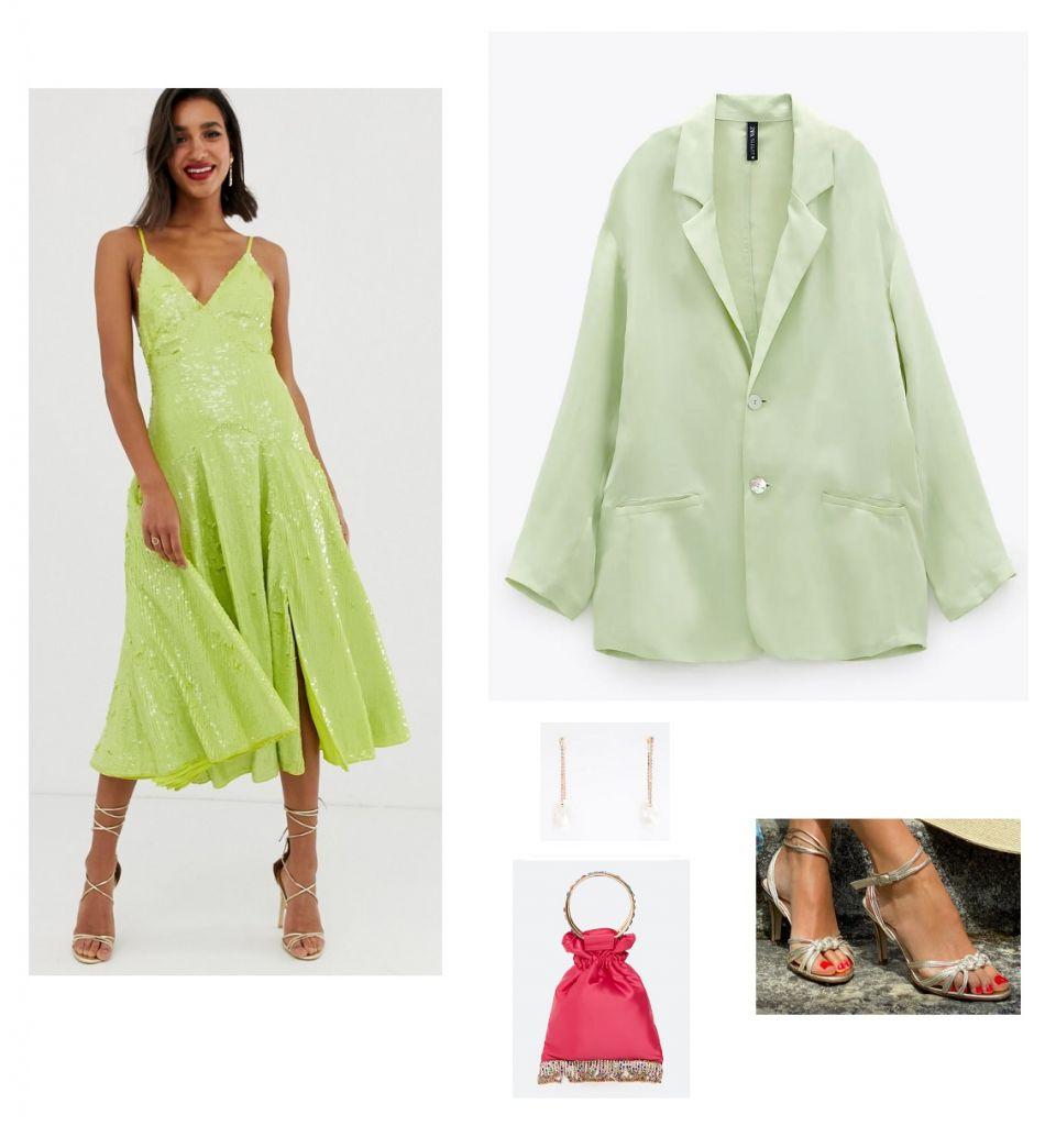 look-invitada-vestido-lima