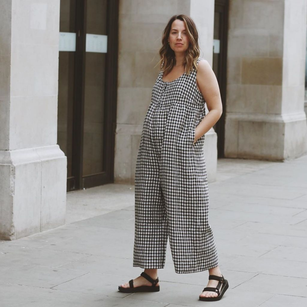 looks-embarazada-verano-2020