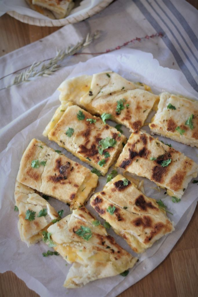 naan-ajo-queso