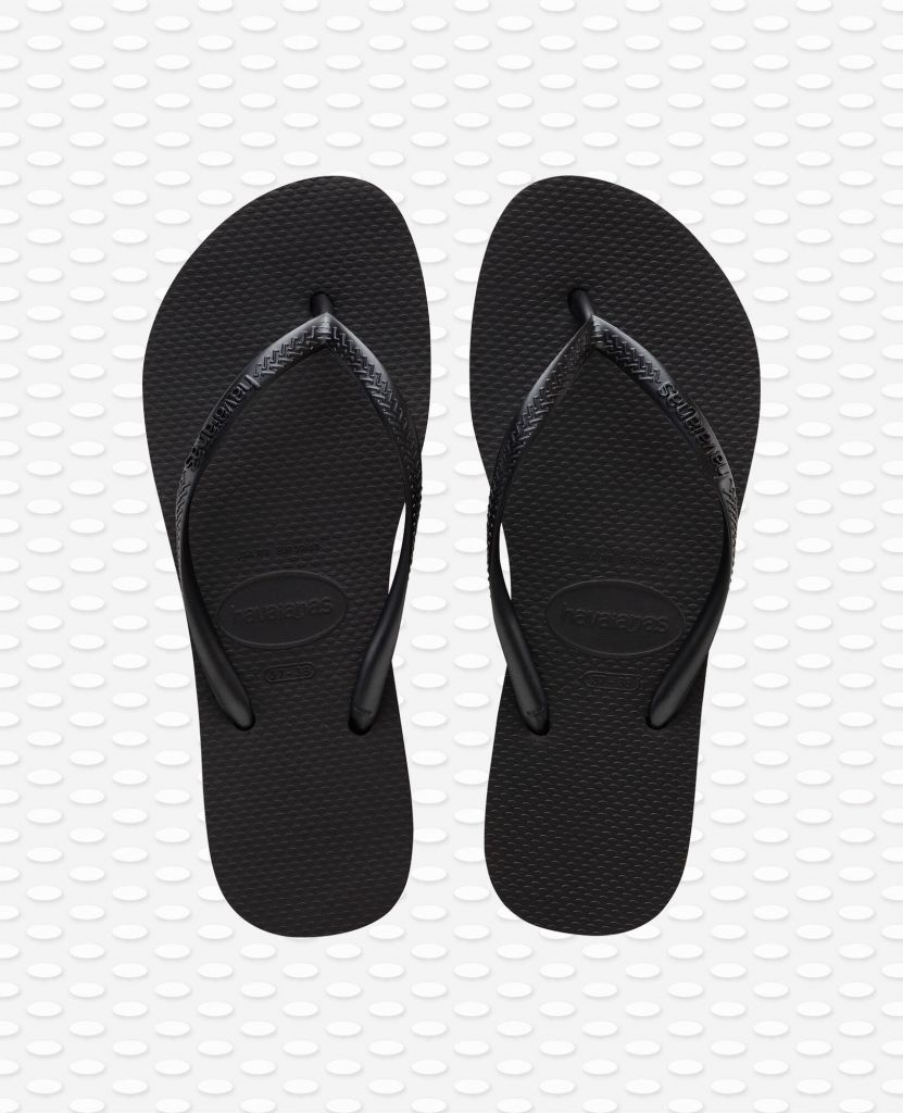 looks-blanco-negro-verano